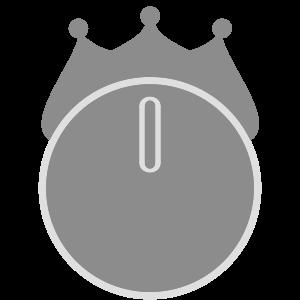 Prynth Logo